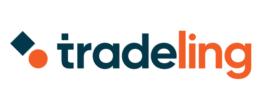 tradeling