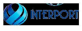 Detalle_Interport