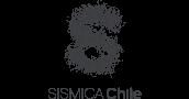 Logo 1 – 28