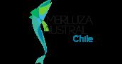 Logo 1 – 38