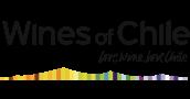 Logo 1 – 42