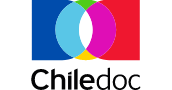 Logo 1 – 52