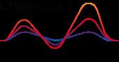 Logo 1 – 54