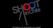 Logo 1 – 56