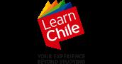 Logo 1 – 58