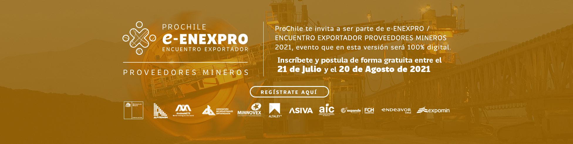 e-enexpro-mineria_1952x492_ESP